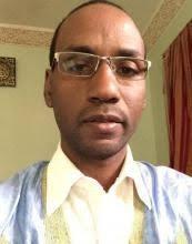الصحفي عبيد ولد إميجن: بشأن الحادث : هذه هي الوقائع !