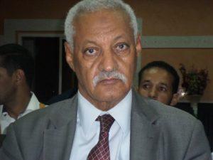 *بقلم الأستاذ محمدٌ ولد إشدو