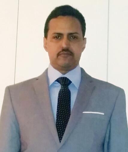 ترجمة الأستاذ إيدوم عبد الجليل / مقيم بفرنسا