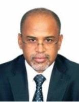 أ. د. أحمد وعبد الدائم أيدي - كلية الحقوق بجامعة نواكشوط، محام لدى المحاكم