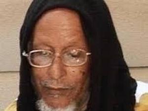 فتوى العلامة اباه ولد عبدالله حول تعظيم المولد النبوي