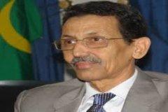 محمد ولد بلال