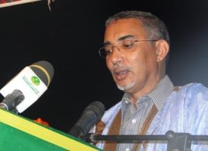 موريتانيا: أوامر رئاسية بنشر خطط الوزارات على مواقعها الالكترونية