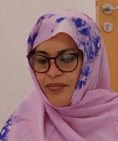 الزواج في موريتانيا .. بين مطرقة الواقع وسندان المجتمع / خديجة سيد محمد احننوا
