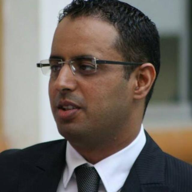 نتيجة بحث الصور عن رئيس اتحادية كرة القدم أحمد ولد يحيى