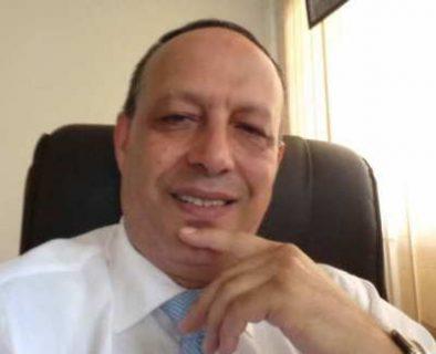 منير ابراهيم أبو شمالة