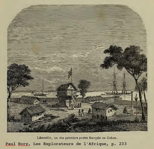 حصن أومال حيث سجن الأمير البركني المختار ولد سيدي